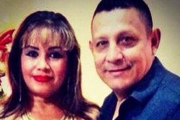 Alma Delia Chávez, presunta asesina de Aldo Sarabia al parecer se casó e...