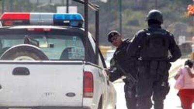 Violencia en México preocupa a Pentágono ecf6cc7c63c144808f031f2ac78c5b1...