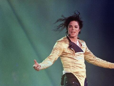 La muerte de Michael Jackson un 25 de junio de 2009  sacudió al m...