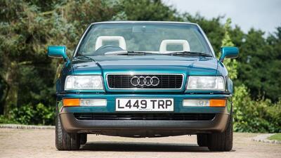 Autos y Famosos image-thumb.jpg
