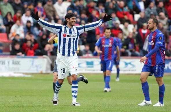 15. Real Sociedad (España)