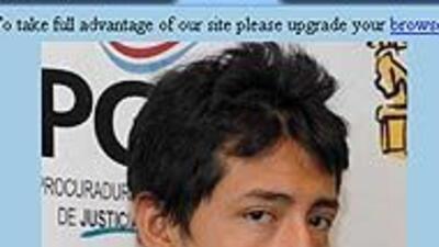 Padre confesó que no vendió, sino que mató a sus hijos en México ffc4ec3...