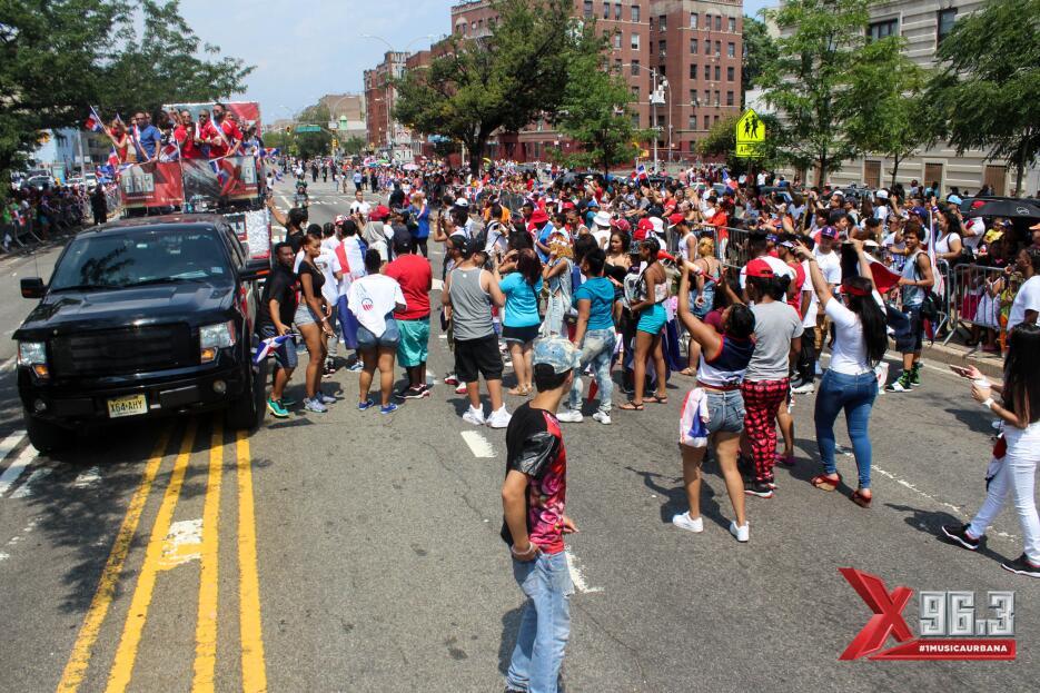 Fotos del Desfile Dominicano del Bronx 2015 IMG_6395.jpg