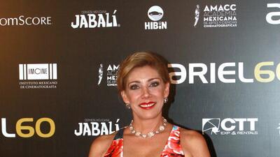 Cynthia Klitbo aclara si regresó con Francisco Gattorno tras aparecer juntos en redes sociales