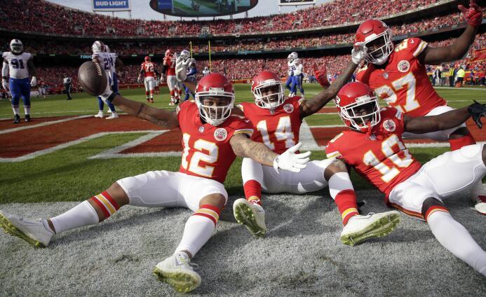 En fotos: Los favoritos en la Semana  13 de a NFL chies-por-3-en-jets.jpg
