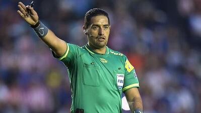 Roberto García Orozco