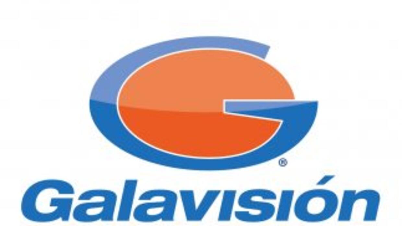 Logo Galavisión