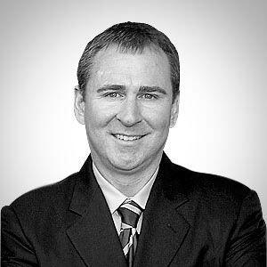 ILLINOIS.  Ken Griffin, fundador y jefe ejecutivo de Citadel LLC, tiene...