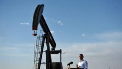 """""""América del Norte ha desatado un impacto de oferta que envía señales a..."""