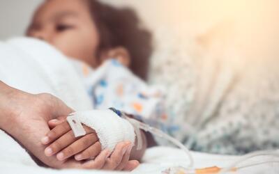 Cuando se habla de Abuso Médico Infantil el foco de atenci&oacute...