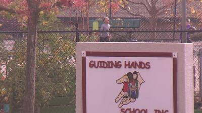 Escuela de El Dorado Hills está bajo investigación por muerte de un adolescente