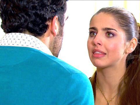 Cálmenla, ¡Nina estalló de celos! 53F253FC809746D3A7EC0C7C88EEDFCB.jpg