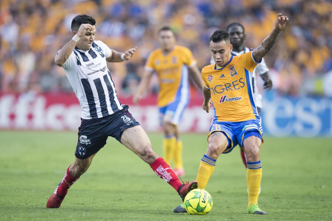 Tigres con pie y medio en las semifinales 20170510_2725.jpg