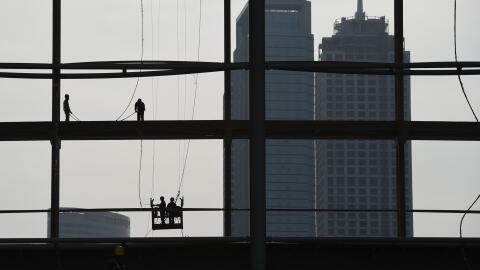 Prosperidad Económica china.jpg