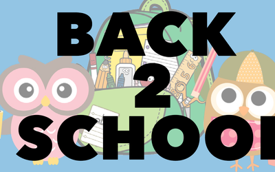 Get ready for the back to school season by getting everything you need i...