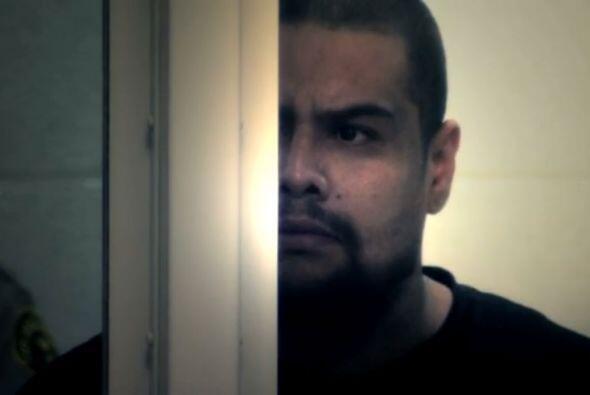Su nombre, Isauro Aguirre.   Investigación por Oswaldo Borraez    Fotos...