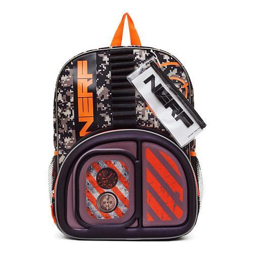 Back to School 2016: mochilas