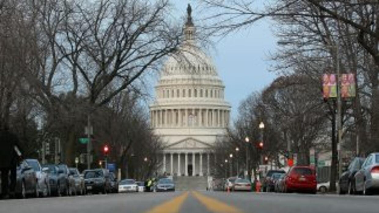 Los republicanos en el Congreso darán batalla a los planes de Obama. Y h...