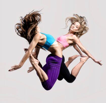 Esta práctica también es conocida como 'Balance Swing' y m...