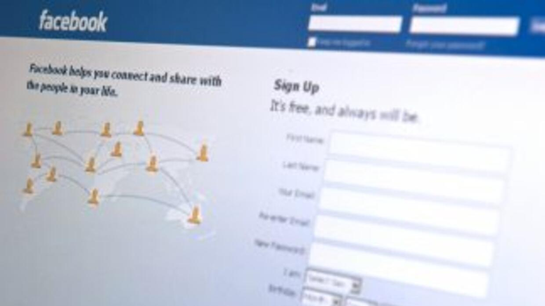 El rol que cumplen los sitios de redes sociales como Facebook o Twitter...
