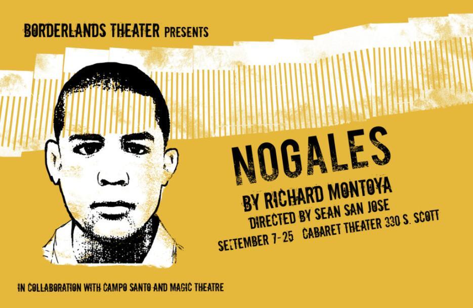 Imágenes de la obra Nogales, pais del cártel Nogales-Flyer-1024x667.jpg
