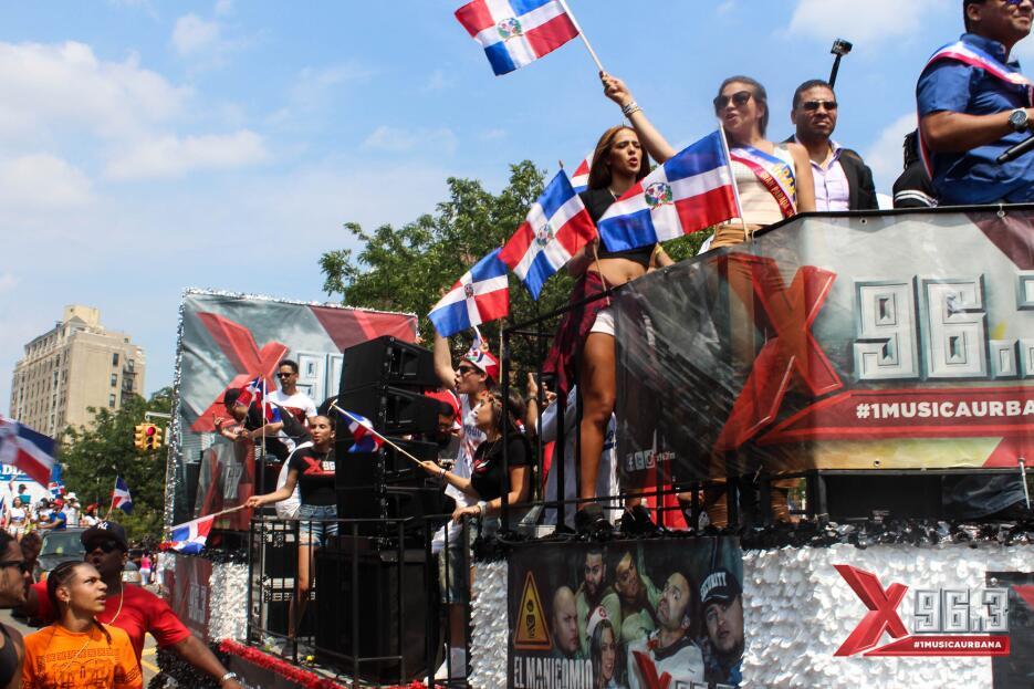 Fotos del Desfile Dominicano del Bronx 2015 IMG_6434.jpg