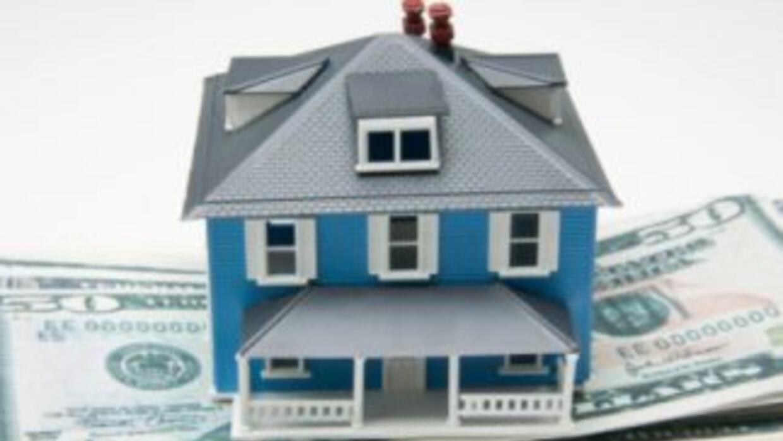 El estado de Maryland tiene más hogares millonarios que cualquier otro e...