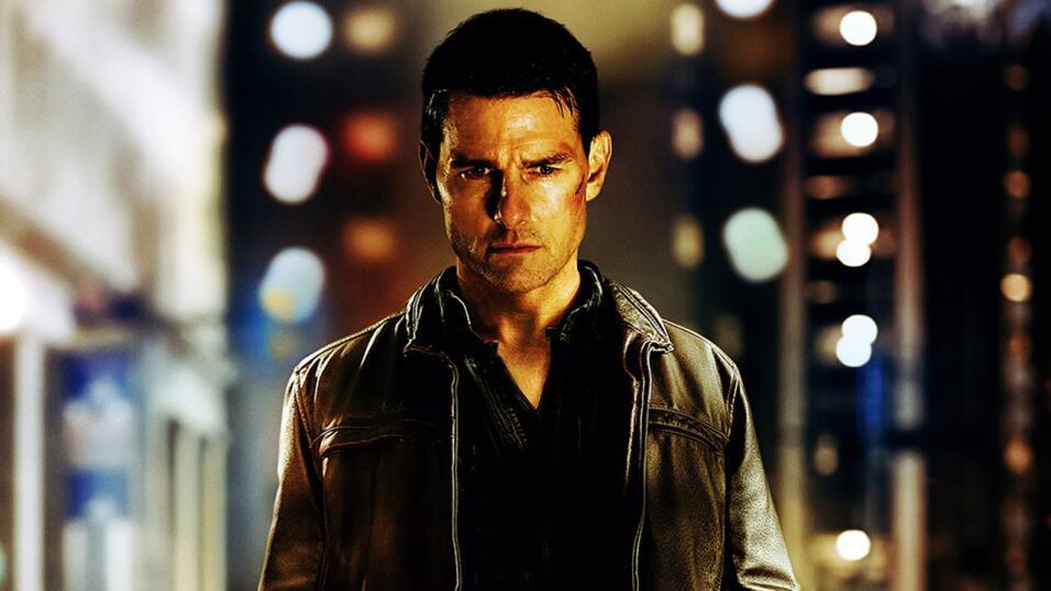 Review de 'Alien: Covenant': Hasta los aliens tienen crisis existenciale...