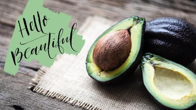Ingredientes naturales que enriquecen los productos de belleza