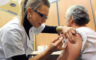 salud vacunas adultos