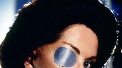 10 grandes frases de Catalina Creel, la temible villana de 'Cuna de lobos'