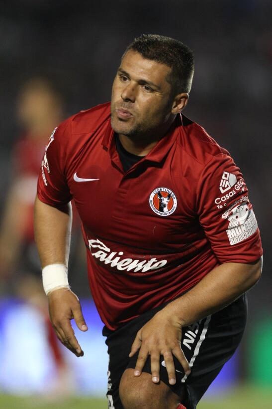 ¿Se vienen los nuevos Matías Almeyda a la Liga MX? 32.jpg