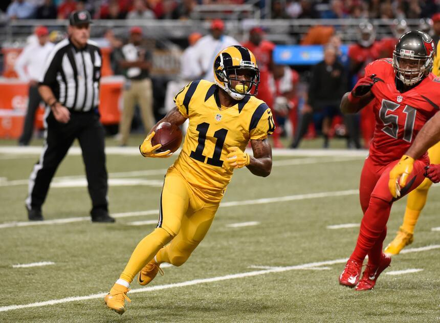 Los 30 jugadores con más puntos de fantasy en la semana 15 de la NFL 23-...
