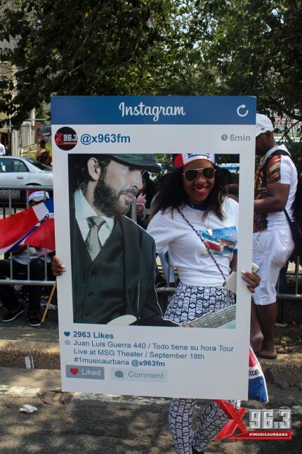 Fotos del Desfile Dominicano del Bronx 2015 IMG_6277.jpg