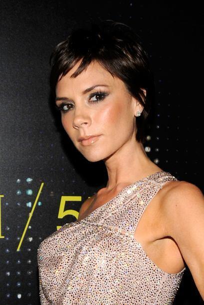 La muy hermosa y exitosa Victoria Beckham ba12791338584175840d9f8cd99373...