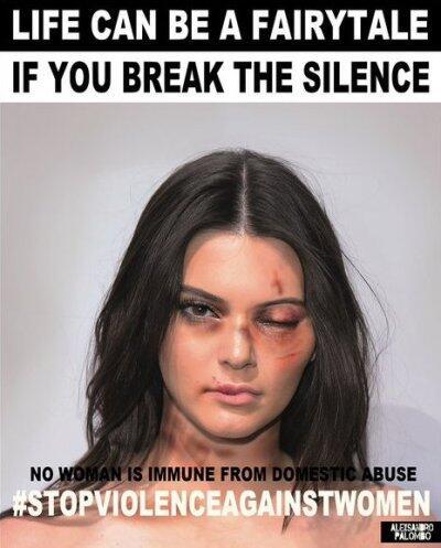 Famosos contra la violencia de género  3.jpg