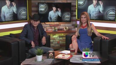 Gama Soto presenta su tercer sencillo