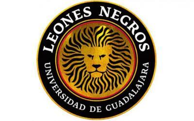 Escudo de los Leones Negros.