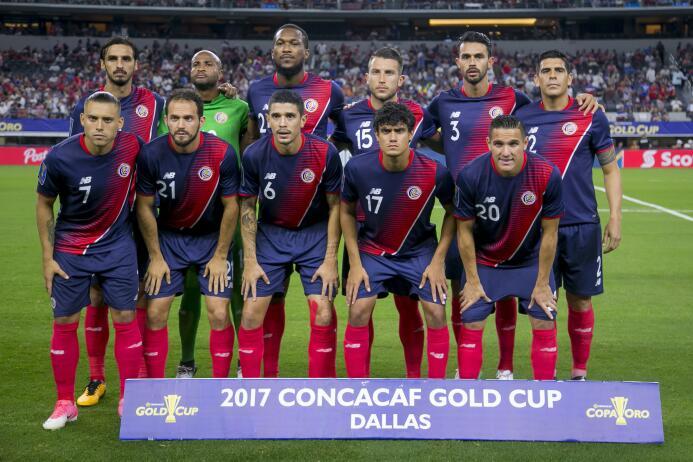 Estados Unidos es finalista de la Copa de Oro 2017 20170722_5722.jpg