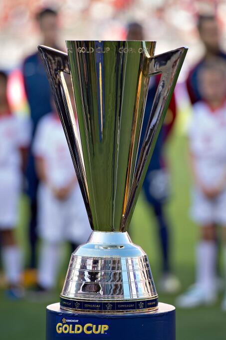 Estados Unidos es el campeón de la Copa Oro 2017 20170726_6923.jpg
