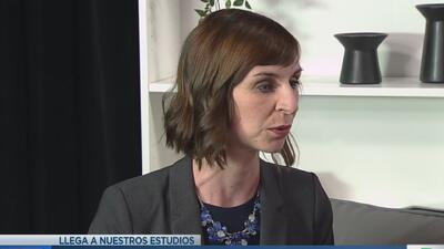 La superintendente de educación pública en Arizona apoyará los programas bilingües