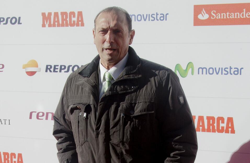 Barcelona estaría cerca de cerrar el fichaje de Paulinho  GettyImages-45...