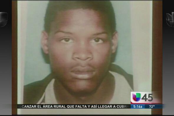 Fue arrestado uno de los sospechosos del tiroteo del día de las madres e...