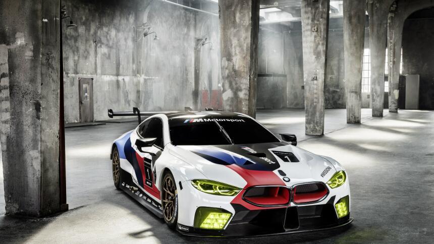 BMW M8 GTE, el hermano mayor del Serie 8 y el M8 bmw-m8-gte-04.jpg