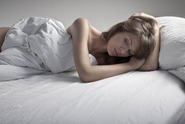 Las Enfermedades de Transmisión Sexual (ETS) se manifiestan de diferente...