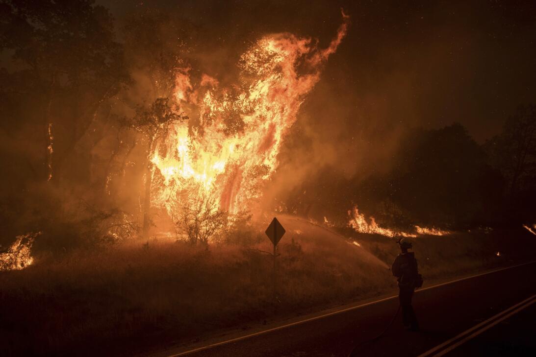 fotos incendios formas