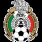 Seleccion MX