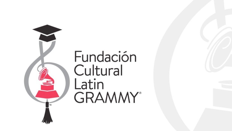 Fundación Cultural Latin GRAMMY.