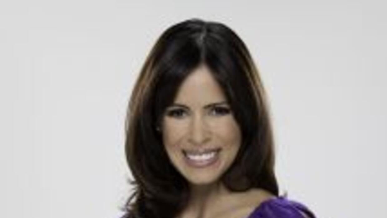 Claudia Caporal es Experta en Estilo de Vida.