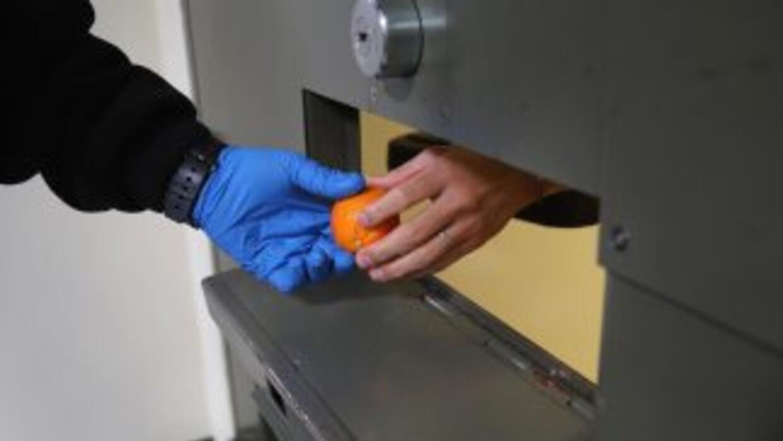 La huelga de hambre en el centro de detención de ICE en Tacoma cumple 13...